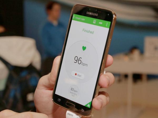 otra vaina que tu celular puede saber de ti estudio Otra vaina que tu celular puede saber de ti [Estudio]