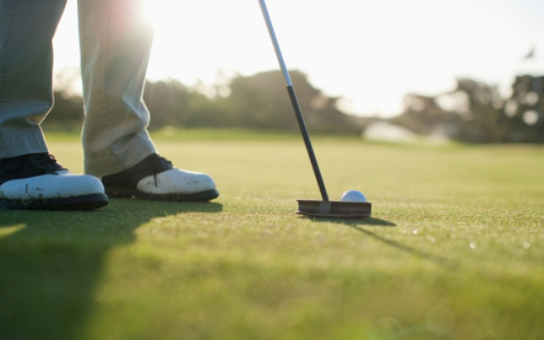 republica dominicana destino de golf latinoamerica y el caribe República Dominicana: Destino de golf Latinoamérica y el Caribe