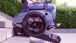 silla-de-ruedas-que-se-encarama-por-escaleras-video