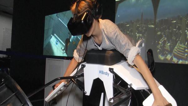 simulador-permite-volar-nueva-york