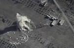 terroristas-estado-islamico-juyendo-de-siria-video