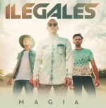 wepa-lo-nuevo-de-ilegales-magia-audio