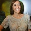 """wowo Fotos   Premiere de la película """"Oro y Polvo"""""""