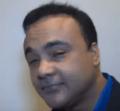 zf Bachatero habla sobre su accidente