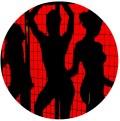 zona Zona de prostitución para Punta Cana?