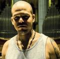 "13 Calle 13 recibe premio ""Nobel Summit Peace Award"""
