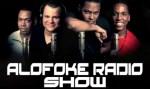 alofoke radio show AUDIO – Hay periodistas que tienen que investigar primero