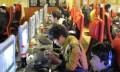 An-internet-cafe-in-Beiji-007