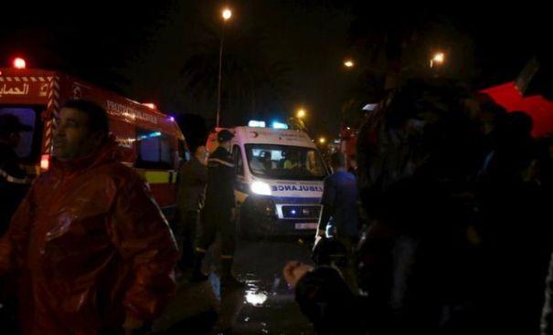 atentado-tunez