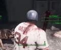 batazos Grandes Ligas dada al diache por uso de la imagen de David Ortiz en videojuego