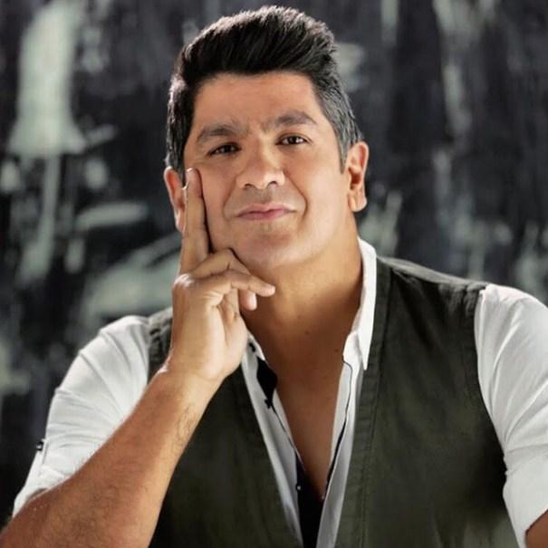 Eddy-Herrera
