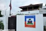 embassy Haití designa nueva embajadora en RD