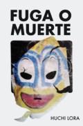 """fuga La obra """"Fuga o Muerte"""", de Huchi Lora, será película criolla"""