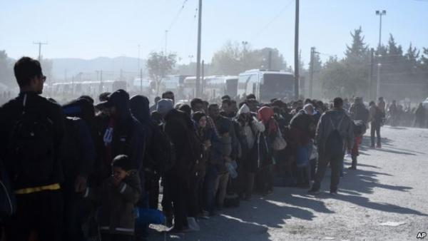 gobernadores-gringos-no-quieren-nah-con-refugiados-sirios