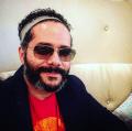 paavel Pavel Nuñez regalando su nuevo disco por 24 horas