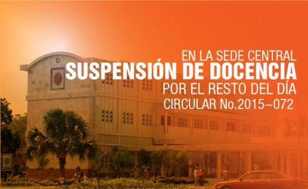 uasd-suspende-docencia