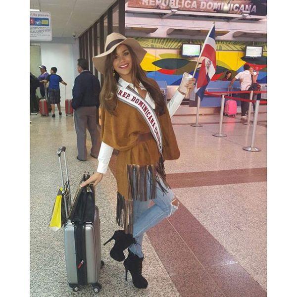 Clarissa Molina _Miss Republica Dominicana 2015_belleza dominicana_remolacha.net1