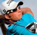 golf Willy Pumarol pone alante a RD en el golf