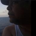 may Emotivo mensaje de Fernando Villalona sobre su padre