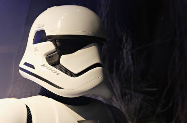 star wars Idioma de Star Wars en traductor Google [Queseto!]