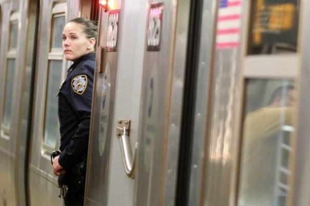subway ny Aumentan ataques a viajeros en Subway NY