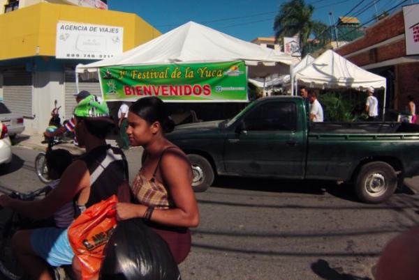 23b68b12 2cb7 4b58 a2a0 c6eaebed0f2d Fotos   Festival de la Yuca de Higüey