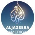 Al Jazeera America en olla (EE.UU.)