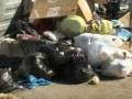 basura Video – Un tro de basura tras festividades (Sto. Dgo.)
