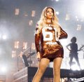 beyonce Beyoncé vuelve al Super Bowl