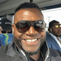 bp Los Yankees honrarán a Big Papi