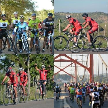 ciclismo republica dominicana