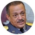 Nelson-Peguero-Paredes