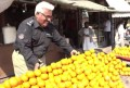 policia pakistan Policía se revoltea contra ventas ilegales (Pakistán)