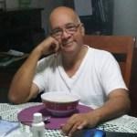 sosa1 Periodista dominicano habla del día en que falló su corazón