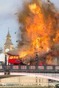 bus-explodes-london-bridge-terrifying