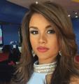 cm Clarissa Molina regresa a competir en Nuestra Belleza Latina