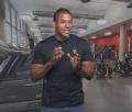 dajer Apps y gadgets para romper en el gym