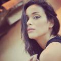 gm Geisha Montes De Oca dice por qué rechazó regresar a Nuestra Belleza Latina