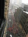 grua-new-york