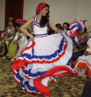 rdmiss Wepa! Dominicana entre las favoritas del Teen universe 2016