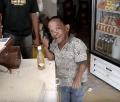 rrr Muere comediante dominicano