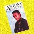 Antony_Santos-La_Chupadera-Frontal