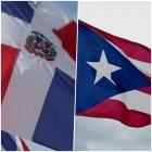 banderas-dominicana-puerto-rico