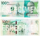 billete-100-mil-pesos-colombia
