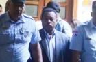blas peralta3 Fuakete! – Dictan un año de prisión contra Blas Peralta