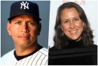 collage-alex-rodriguez-anne