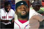 david ortiz big papi Blooper del Big Papi en comercial de videojuego