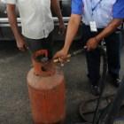 envasadora-gas-estacion-glp
