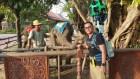 hazana-tailandia