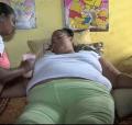 jjj Ayudemos a esta dominicana